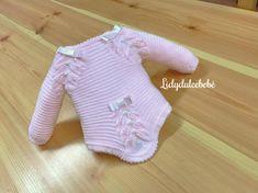 Love Knitting, Knitting For Kids, Baby Knitting Patterns, Crochet Cushion Cover, Crochet Cushions, Crochet Baby, Knit Crochet, Baby Dress, Diy And Crafts