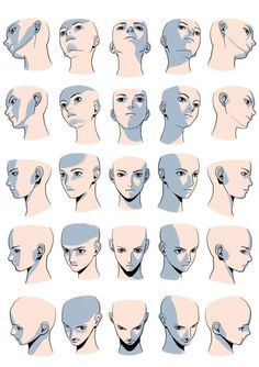 drawing tutorial step by step ; drawing tutorial for beginners ; drawing tutorials for kids ; drawing tutorial step by step easy Drawing Lessons, Drawing Tips, Drawing Sketches, Shading Drawing, Drawing Techniques, Shading Faces, Eye Drawings, Anime Drawing Tutorials, Anime Face Drawing