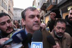 Parma FC, Ghirardi indagato per bancarotta fraudolenta: il calcio come evasione e distrazione...di capitali