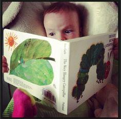 6 Tips to Encourage Speech and Language Development | KidSpeak, LLC