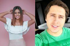Camila Recabarren desclasifica pelea vía Whatsapp con Karol Lucero y decepción de Joaquín Méndez - Lima Limón Entretención