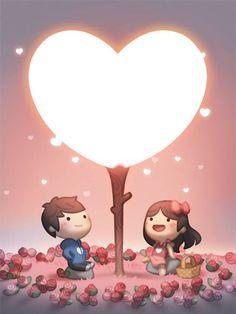 HJ-Story :: Happy Valentine 2014 - image 1