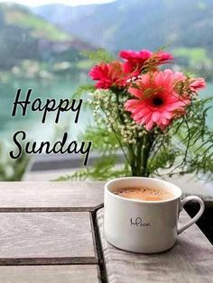 Good Morning Texts, Good Morning Coffee, Good Morning Messages, Good Morning Images, Gd Morning, Morning Post, Coffee Break, Sunday Wishes, Good Morning Greetings