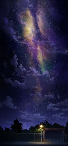 136264-1240x2658-original-mocha+(technoheart)-tall+image-sky-cloud+(clouds)-night.png (1240×2658)