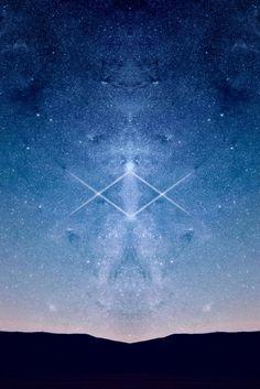 Galactix by ljk346 (print image)
