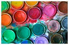 Psicología del color     El estudio de la percepción de los colores constituye una consideración habitual en el diseño arquitectónico, la moda, la señalética y el arte publicitario. -