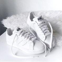 d976d93779bda 51 Fascinating Shoes images in 2019