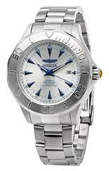 Invicta Ocean Ghost