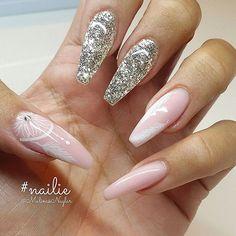 #naglar #nails #nagelförlängning #gelenaglar #naglargbg #naglargöteborg #gbg #göteborg #instanails #instagood #nailstagram #naillove #nailpictures #nailsmagazine #nailartaddict #nailaddict #nailwow #ballerinanails #nailswag #nailsofinstagram #beauty #skönhet #fashion #style