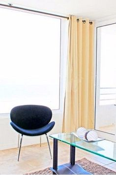 Costa Peñuelas Apartment - INMUEBLES-Departamentos-Coquimbo, CLP145.000 - http://elarriendo.cl/departamentos/costa-penuelas-apartment.html