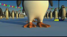 La danse des Pingouins - France - SO fun for body parts! But you may have to be careful- one penguin starts drinking too much. French Teaching Resources, Teaching French, Teaching Spanish, Teaching Reading, French Body Parts, Just Dance Kids, French Songs, Core French, French Education