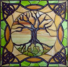 Stained Glass Suncatchers, Stained Glass Designs, Stained Glass Panels, Stained Glass Projects, Stained Glass Patterns, Stained Glass Art, Mosaic Glass, Celtic Stained Glass, Glass Wall Art