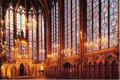 church gothic - Google 検索