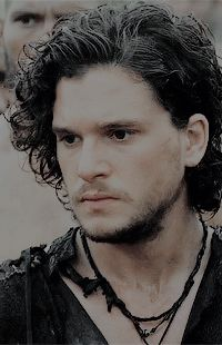"""kendaspntwd: """" """" What we have to do is kill each other at some point. So my name's my own, I have no interest in learning yoursز """" """" Kit Harrington Pompeii, Pompeii Pictures, Our Lady Of Pompeii, Game Of Thrones Poster, John Snow, Taylor Kitsch, Ryan Guzman, Perfect Boyfriend, Karl Urban"""