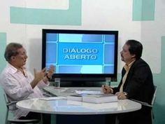 Literatura Amazônica - Diálogo Aberto - 07/11/2013