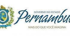 IPVA terá redução média de 3% em 2018 em Pernambuco. Ao contrário do que foi divulgado nesta quinta-feira (14/12) por parte da imprensa, o Governo de Pernambuco informa que o valor do Imposto sobre a Propriedade de Veículos Automotores (IPVA) terá uma redução média de 3% em 2018, em relação a 2017. SAIBA MAIS: https://swki.me/NqQhGVq8  SAIBA MAIS NO BLOG