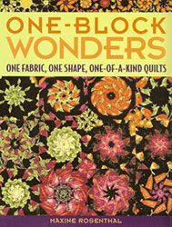 Quilting Books - Shop Online at Creations