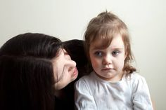 Tips For Single Parents Raising A Child  See more information here: http://kroatien1.info/tips-for-single-parents-raising-a-child/