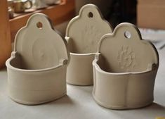Image result for lucyfagella pottery