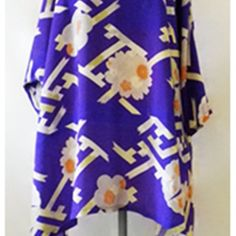 STUDIO KIMONO. Inspired by fashion and textile in different cultures and living over a decade away from Japan, they see Kimono textile in a new light and are moved by its beauty.