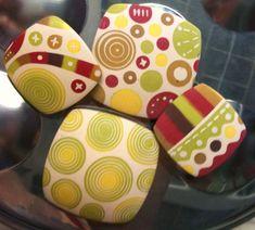 IMG_1609 - Polymer Eye Candy, Love It.  http://trukabul.canalblog.com
