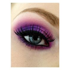 Make-up! My Make-up! ❤ liked on Polyvore featuring beauty products, makeup, eye makeup, eyeshadow, eyes and beauty