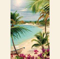 WEEKENDS IN Bermuda BELLA DONNA