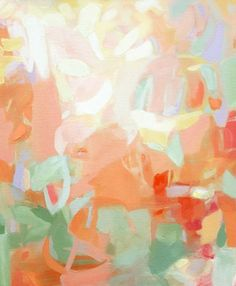 Christina Baker | Love Letter