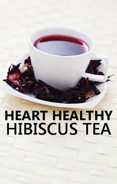 Effective ways to reduce your risk for heart disease, including Hibiscus Tea and Metamucil. What Is Cholesterol, Lower Your Cholesterol, Cholesterol Lowering Foods, Cholesterol Levels, Hibiscus Tea, Alcohol, Low Fat Diets, Nutrition Plans, Health And Wellness