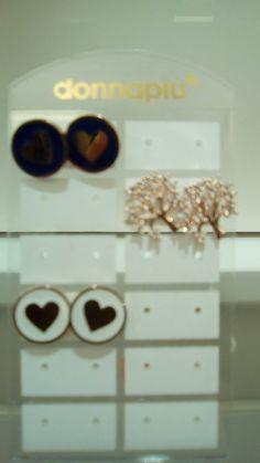 26006bfbdcab79 Bijoux handmade collane anelli bracciali orecchini da Donna Più Firenze