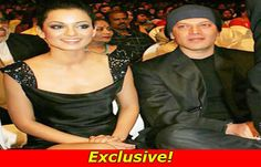 Oops! Aditya Pancholi to Expose His Affair with Kangana in a Book  For more - http://www.nyoozflix.com/kangana-ranaut-aditya-pancholi-affair/ #Gossips #BollywoodNews