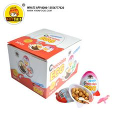 China Surprise Chocolate Egg with Cheap Price, Find details about China Surprise Egg, Kinder Joy from Surprise Chocolate Egg with Cheap Price - Shantou Yixin Food Co. Ginger Drink, Plastic Shelves, Frozen Disney, Packaging Solutions, Puzzles, Alphabet, Eggs, Movie, Candy