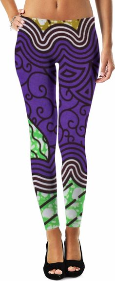 Check out my new product https://www.rageon.com/products/regal-leggings?aff=HlEC on RageOn!