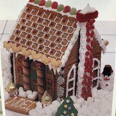 Image result for pampered chef gingerbread