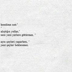 """4,287 Beğenme, 7 Yorum - Instagram'da Turgut UYAR FAN (@turgutuyargibi): """"@turgutuyargibi"""""""