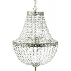 Buy Lene Bjerre Divine Chandelier Medium online with Houseology Price Promise. Full Lene Bjerre collection with UK & International shipping. Empire Chandelier, 3 Light Chandelier, Antique Chandelier, Sputnik Chandelier, Chandelier Shades, Modern Chandelier, Modern Hanging Lights, Modern Lighting, Lighting Ideas