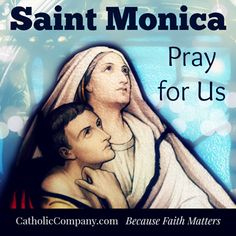 Great role model, never give up and always pray fir the conversion of sinners especially those in our own homes, ourselves included. ♡♡♡ June