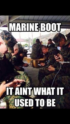 fd3cc39ba80fa1b1c8dbc9842a1fb2d0 military memes roses garden the 13 funniest military memes for the week of july 25 military