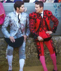 from River gay matador picks