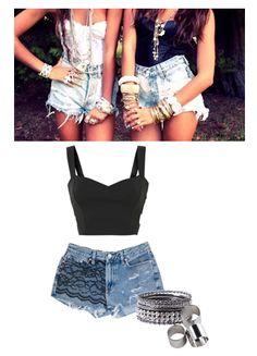 #onlinefashion new fashion