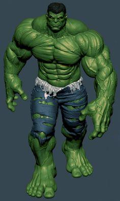 Hulk Hulk Avengers, Marvel Heroes, Marvel Avengers, Spiderman, Hulk Hulk, Arte Do Hulk, Marvel Comics, Hulk Tattoo, Hulk Artwork