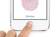 iPhone 8 to bring custom ultrasound fingerprint scanner  #iPhone8 #OLED #reader #scanner #Tagged:fingerprint #TouchID #ultrasound #news