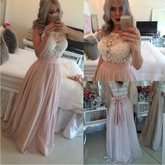 a7686fcefebef 87 Best Things to Wear images