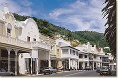 Simon's Town on the Cape Peninsula. With photos in the South Africa Online Travel Guide. Most Beautiful Beaches, Beautiful Places, All About Africa, Cape Town South Africa, Port Elizabeth, Kwazulu Natal, Beaches In The World, Travel Memories, Africa Travel