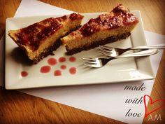 Ciacho  / zdrowe słodkości / jaglane French Toast, Breakfast, Food, Morning Coffee, Essen, Meals, Yemek, Eten