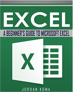 Best Excel Ebooks Images On Pinterest Microsoft Excel Free - How to create invoice in excel best online vape store