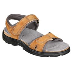 JOE n JOYCE Marrakesch (Suede Leather) Unisex Trekking-sandals * Check this awesome product by going to the link at the image.