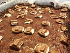 Frisk glutenfri ostekake med bringebærgele – Cake before cardio Frisk, Cardio, Brownies, Diy And Crafts, Cake, Desserts, Cake Brownies, Tailgate Desserts, Deserts