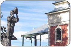 Dockers Fremantle Football Club, Fremantle Western Australia, Westerns, Sailing, Football, Club, Sports, Beautiful, Candle, Soccer