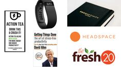 Make 2016 Your Most Productive Year – Bitehype Giveaway http://bitehype.com/giveaways/productivity-health-bundle/?lucky=912